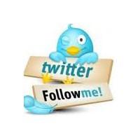 Twitter Takipçi Sayısı Arttırma