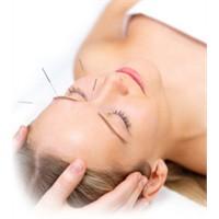 Zayıflamak İçin Akupunktur Tavsiye Eder Misiniz?