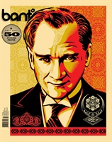 Bant Dergisine Göre 2008 Yılının En İyi 50 Albümü