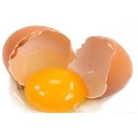 Yumurta Hakkında Bilmedikleriniz