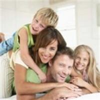 Mutlu Bir Aile Nasıl Oluruz ?