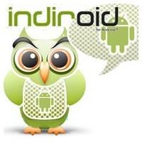 Türk Yapımı Android Market: İndiroid Market !