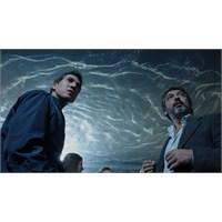 2013'te 100'ün Üzerindeki Filmler Özel Fragman