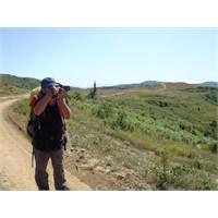Seyahatte Daha Güzel Fotoğraf Çekmek