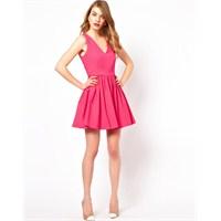 İşte Peri Kızı Elbise Renkleri