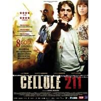 211 Numaralı Hücre