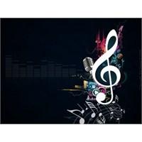 Müziğin 10 Faydası
