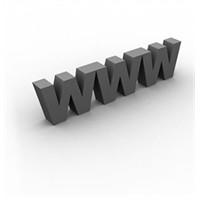 Web Editörlüğüne Nasıl Başladım?