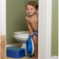 Erken tuvalet eğitimi kabızlık sebebi