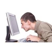 Türklerin İnternet Kullanım Alışkanlığı