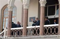 Mesir Macunu Festivali Başladı