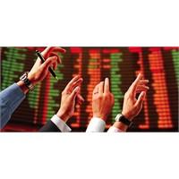 Yatırımcının Karşısına Çıkarken İyi Hazırlanın