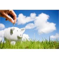 Para Biriktirmenize Yardımcı Olacak 21 İpucu