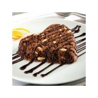 Çikolatalı Ve Çam Fıstıklı Saray Helvası Tarifi