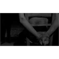 2932 (Kısa Film)