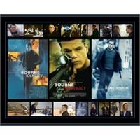 ' Bourne ' Ve İnsan Doğası Üzerine …