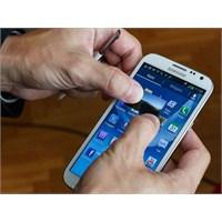 Samsung Galaxy Note 2 Detayli İnceleme (Videolu)