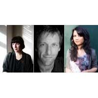 İngiliz Yazarlar, Türkiye Turunda