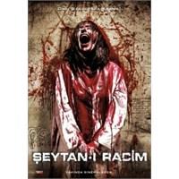 Şeytan-ı Racim: İblis'in Cinleri
