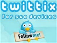 Nokia Ve Twitter İşbirliği