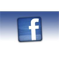 """Facebook """" Mobil Gazeteye """" Dönüşüyor!"""
