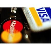 Kredi Kartı Aidatları Nasıl Geri Alınır