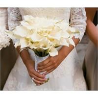 Sakın Düğünden Önce Çok Kilo Vermeyin