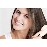 Kadınlarda Saç Dökülmesi Kelliğe Kadar Varabilir