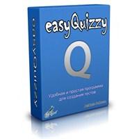Easyquizzy – Test Ve Anket Hazırlama Programı