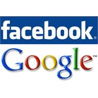 Facebook Kullanıcıyı Google'a Reklam Ediyor!
