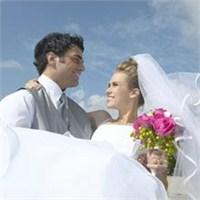 Yeni Evlenenlerde 7 Önemli Hata