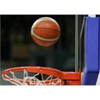 Nedret Uyguç, Ali Kazaz Saygılı Basketbol