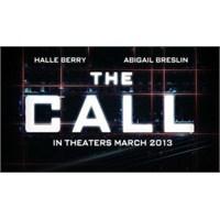 İlk Bakış: The Call