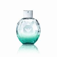Armani'den Yaz Parfüm Koleksiyonu