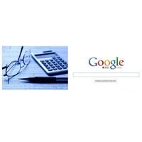 Google'ı Hesap Makinesi Olarak Kullanmak