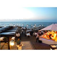 Kıbrıs'ın En Özel Yemekleri Ve Restaurantları