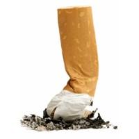 Sigara Beyne Zarar!