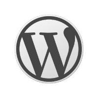 Wordpress – Kullanıcı Rolleri