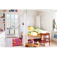 İkea Çocuk Mobilyaları 2012