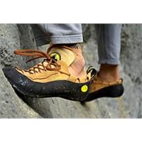 Trekking, Dağcılık, Hillwalking Ayakkabısı Seçimi