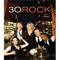 30 Rock Bitti… Keşke Bitmese!