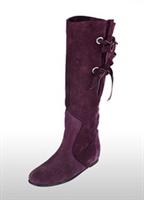Yeni Sezon Divarese Ayakkabı Ve Çizme Modelleri