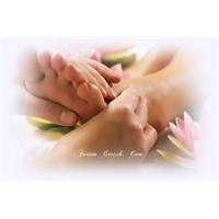 Topuklu Ayakkabıdan Vazgeçemeyenlere Egzersizleri
