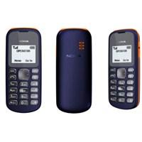 Düşük Bütçeli Cep Telefonu Nokia 103
