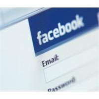 Sadece 1 Dk İçinde Facebook'ta Neler Oluyor?
