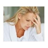 Menopoza Mı Giriyorsunuz?