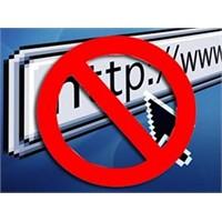 İnternetde Güvenli Gezinmeye Dikkat Edin