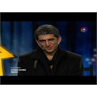 ( Murtaza – Abidin – Sedat ) ... : Ystfinal6