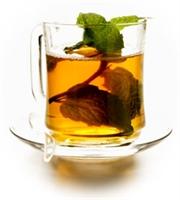 Zayıflamak İçin Bu Mucize Çayı Deneyin