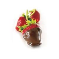 Çikolata Tutkunlarının Cenneti